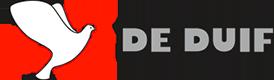 www.deduif.be